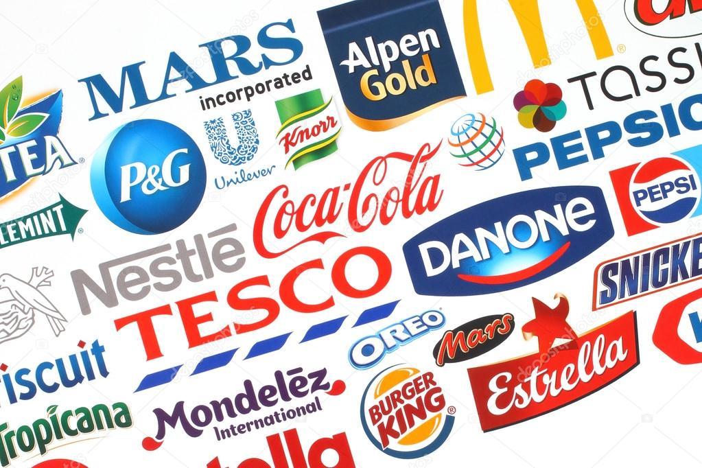Unilever images libres de droit, photos de Unilever | Depositphotos
