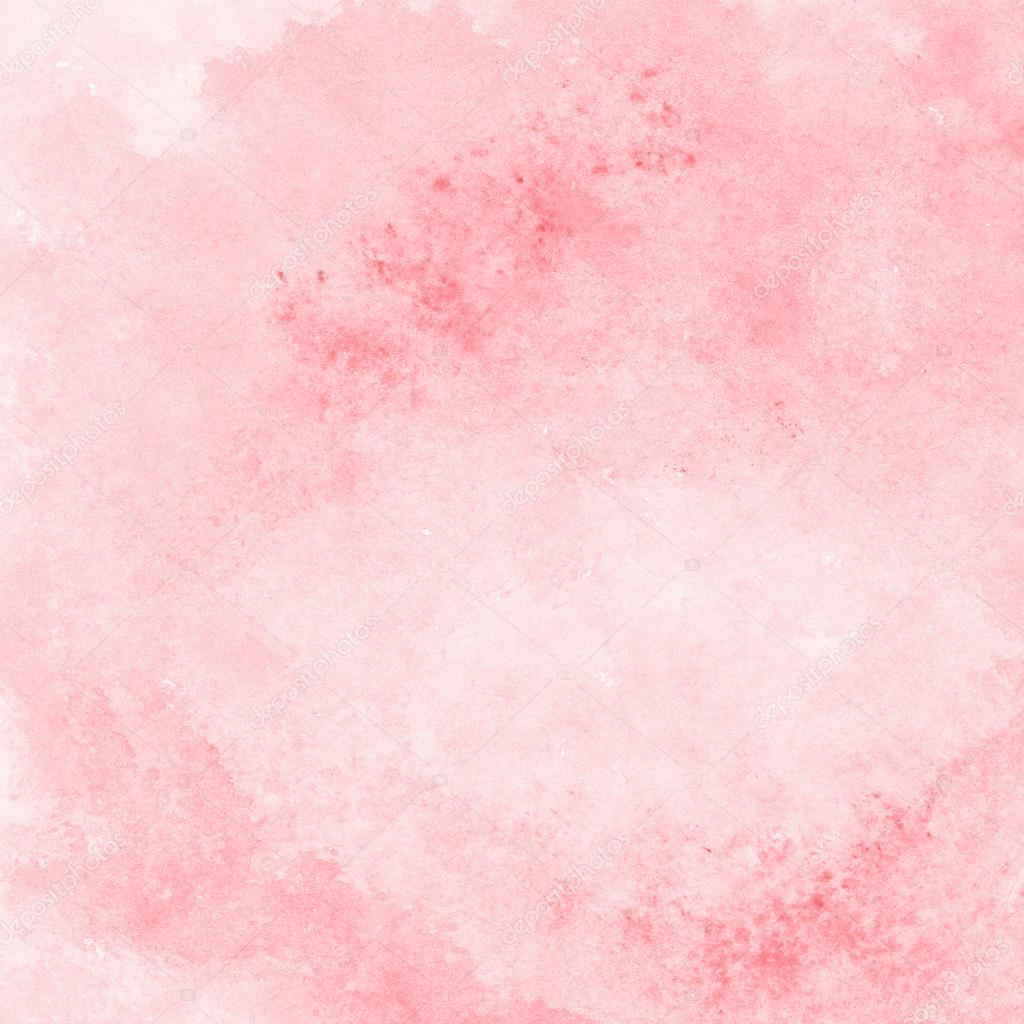 pink colour hd wallpaper free download