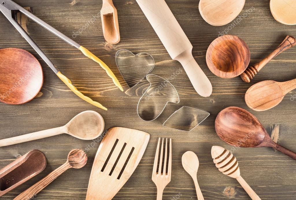 I utensili da cucina più strani ma utili kung food