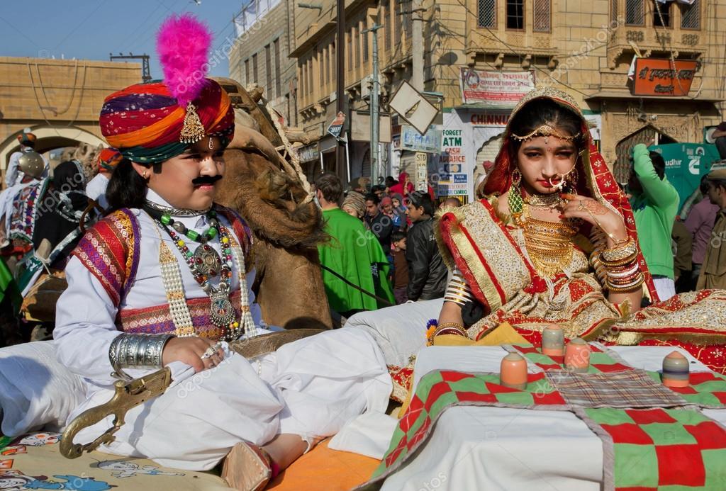 klederdracht carnaval