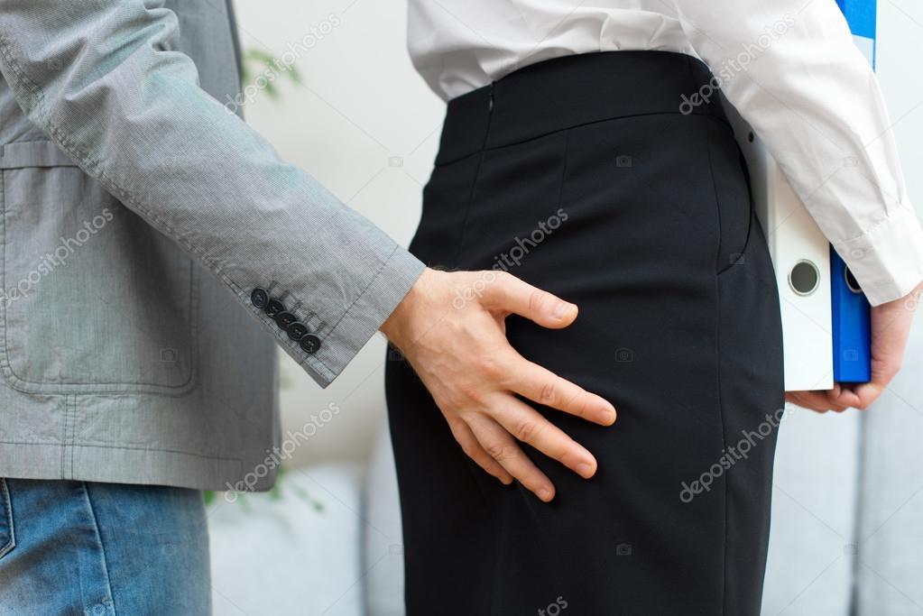 Ass jeans metro culo de flaca - 1 part 10