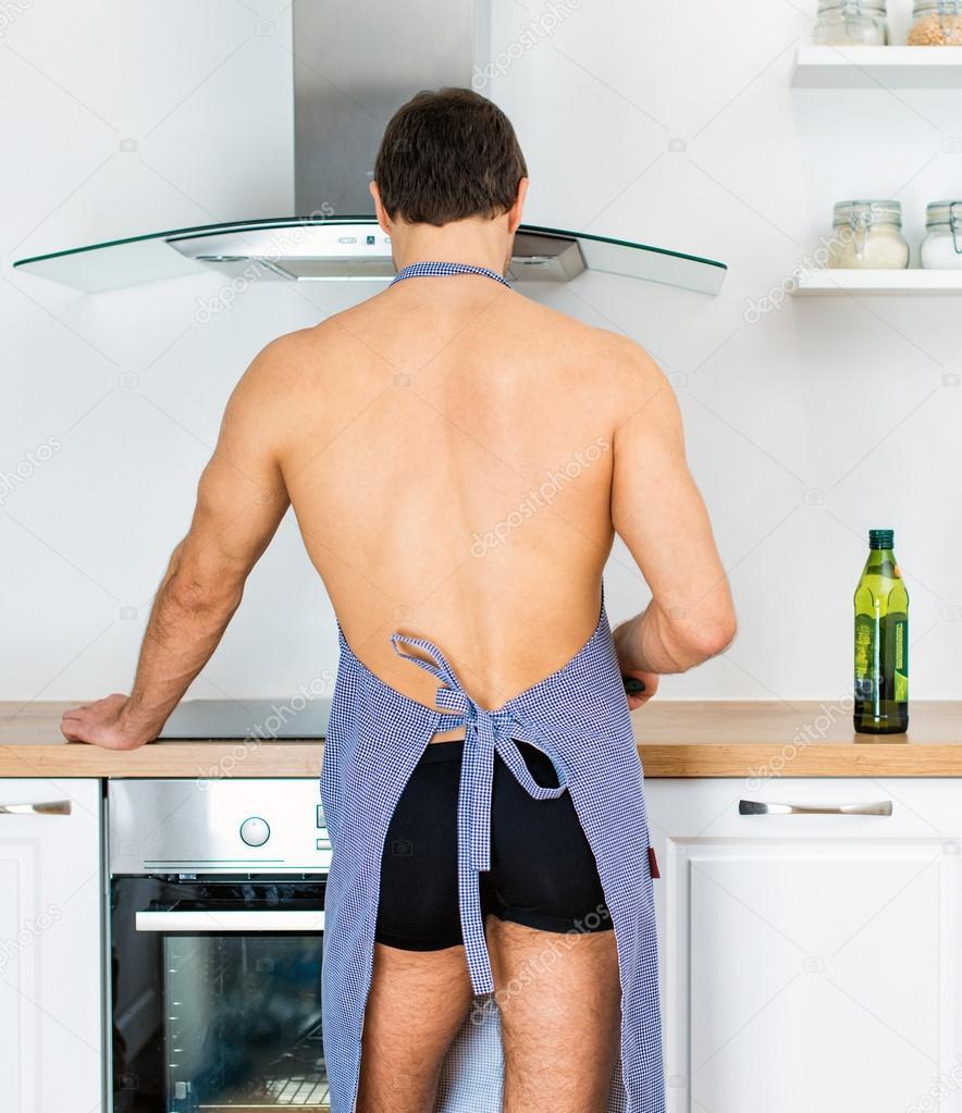 Кухне на с зади
