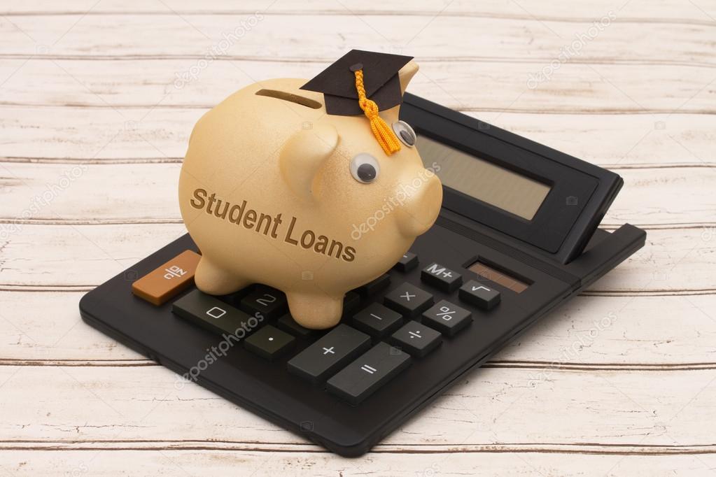 Půjčka splatnost do 1 roku