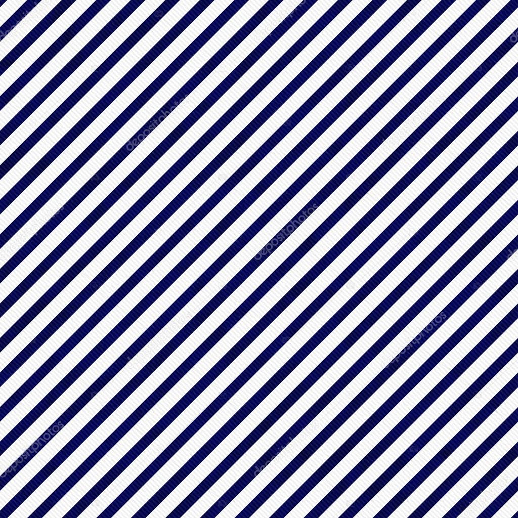 Navy Blue White And Gray Bedroom: Navy Blue And White Striped Pattern Repeat Background