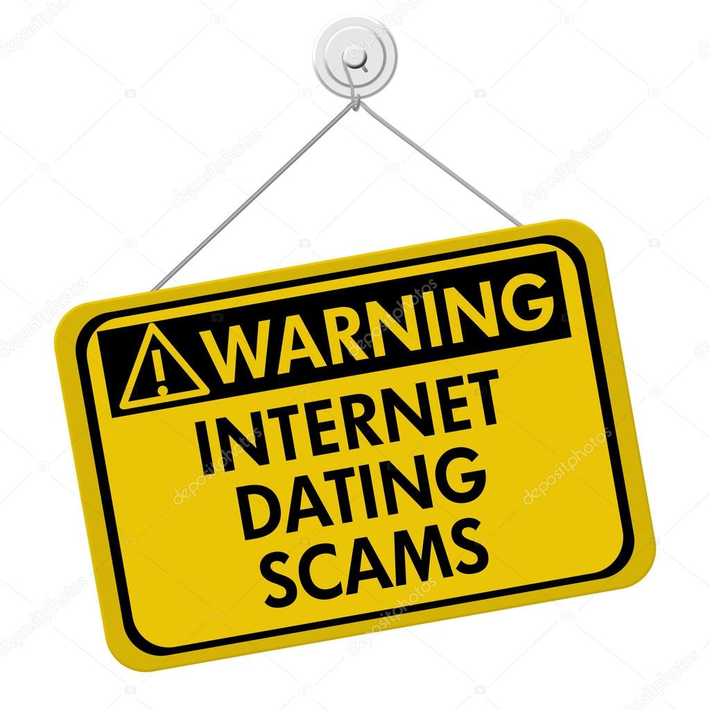 Internet dating fraud pictures