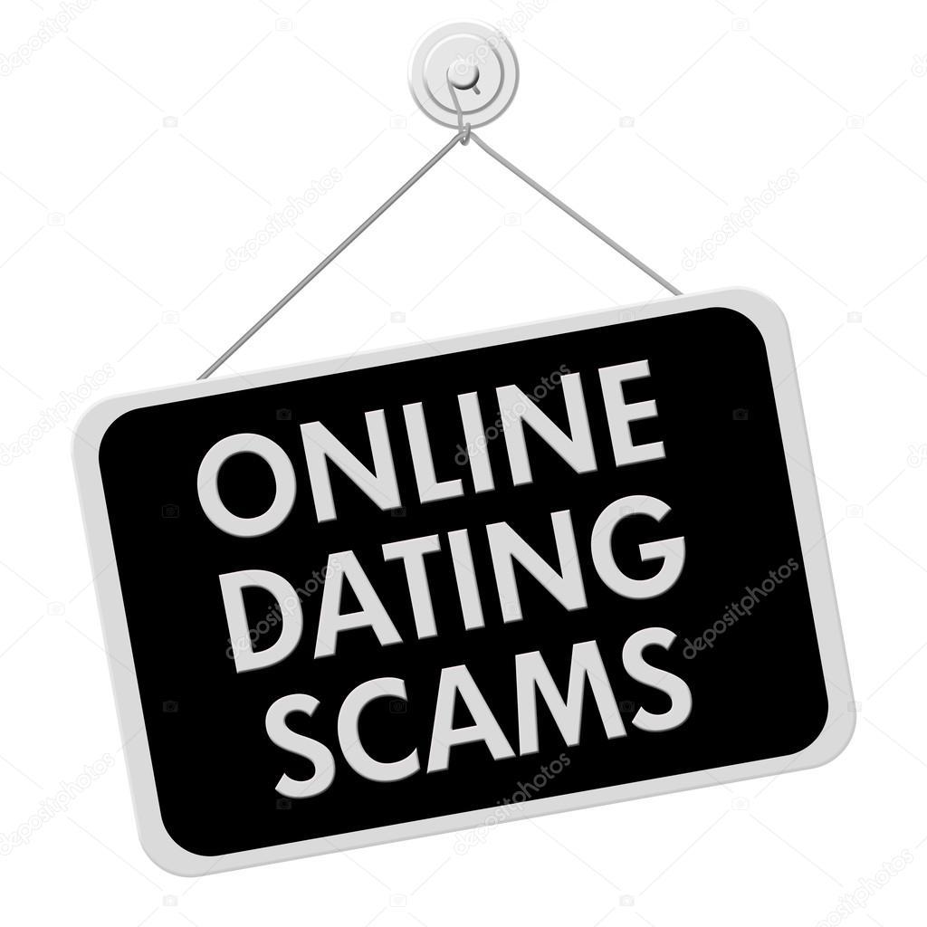 online datování sumců Chci začít dohazování