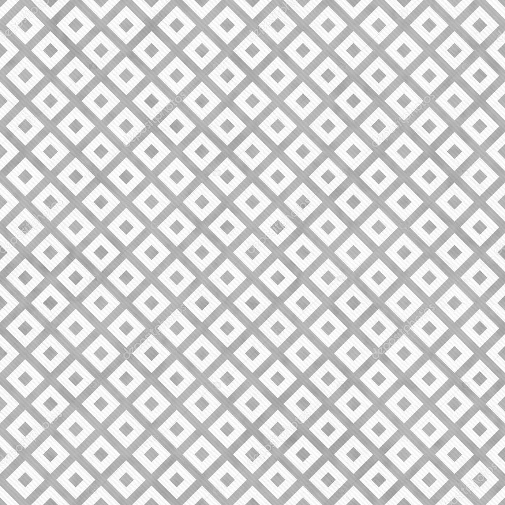 emejing fliesen verlegemuster beispiele pictures. Black Bedroom Furniture Sets. Home Design Ideas