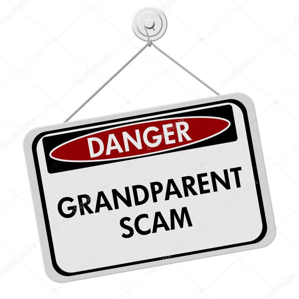 signes d'avertissement des escroqueries en ligne de rencontre rencontres MFR