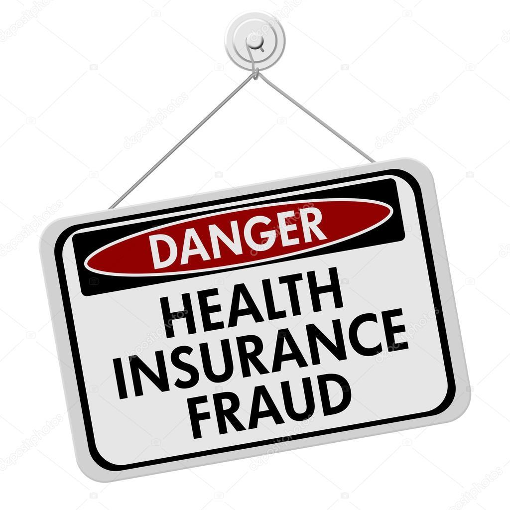 Pojištění po datování