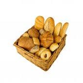 Pekaři chleba