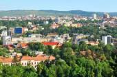 Fotografie Cluj Napoca, Romania