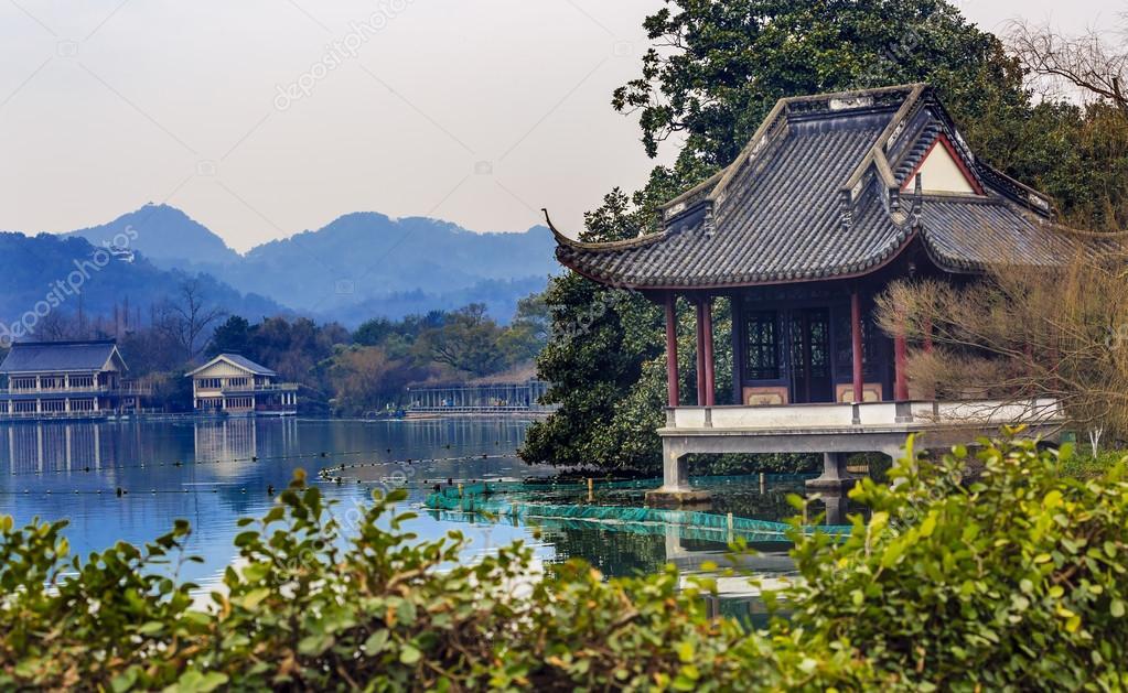 Hangzhou zhejiang china