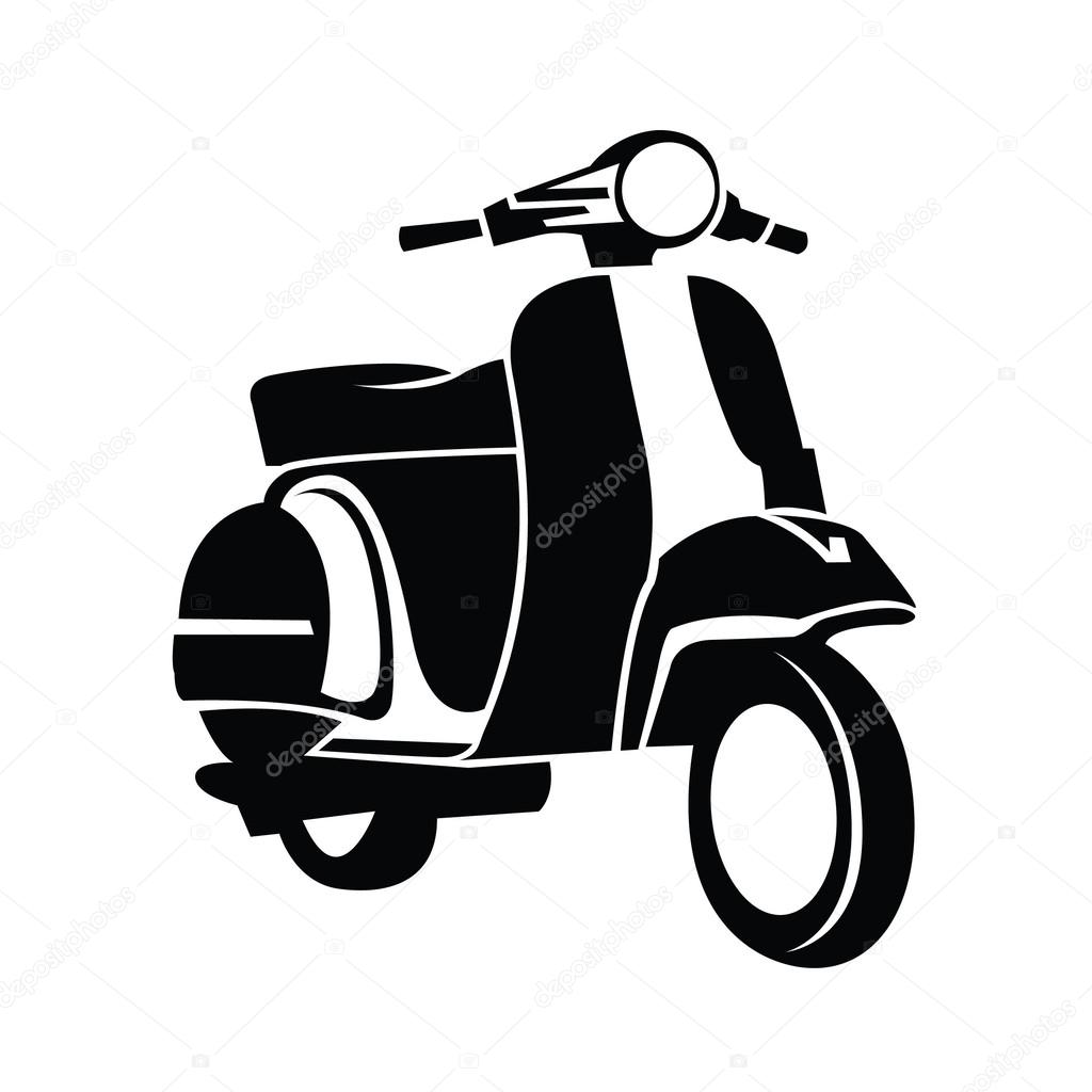 ᐈ scooter art stock vectors royalty free scooter illustrations illustrations download on depositphotos ᐈ scooter art stock vectors royalty free scooter illustrations illustrations download on depositphotos