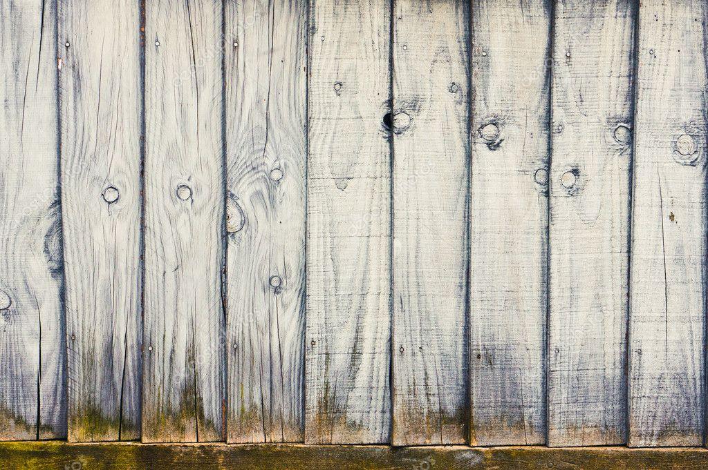 Zaun Paneele Stockfoto C Trgowanlock 107498750
