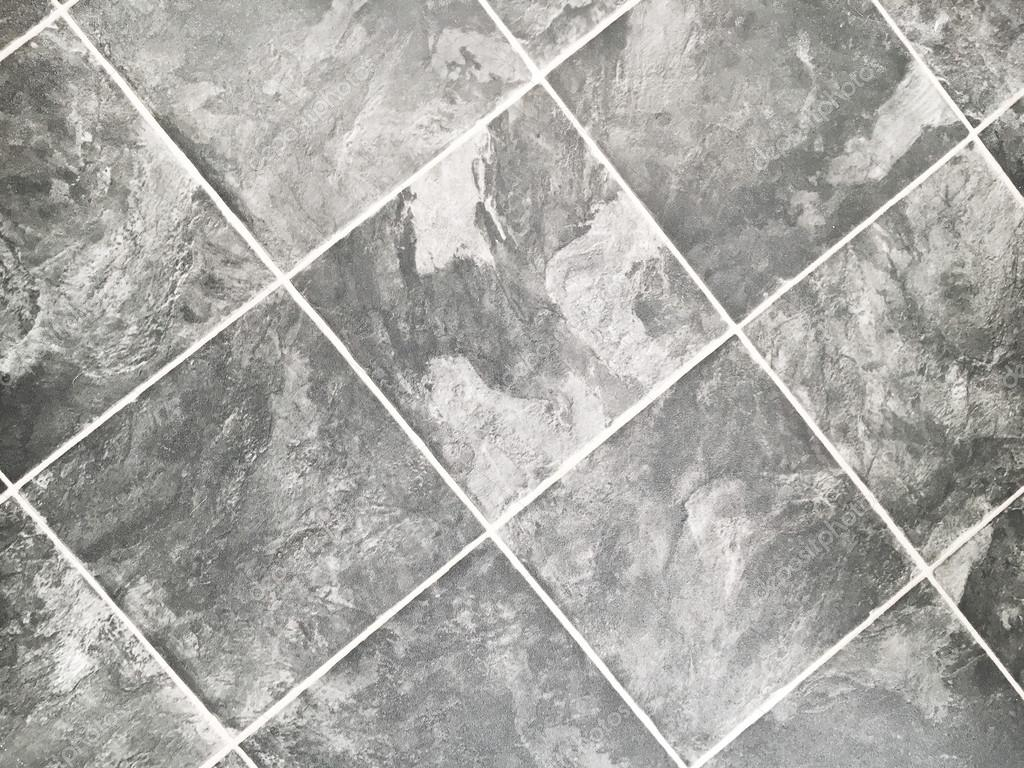 Slate Effect Square Vinyl Tiles As A Background Photo By Trgowanlock