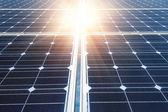 Fotovoltaické panely - alternativní elektřina zdroj