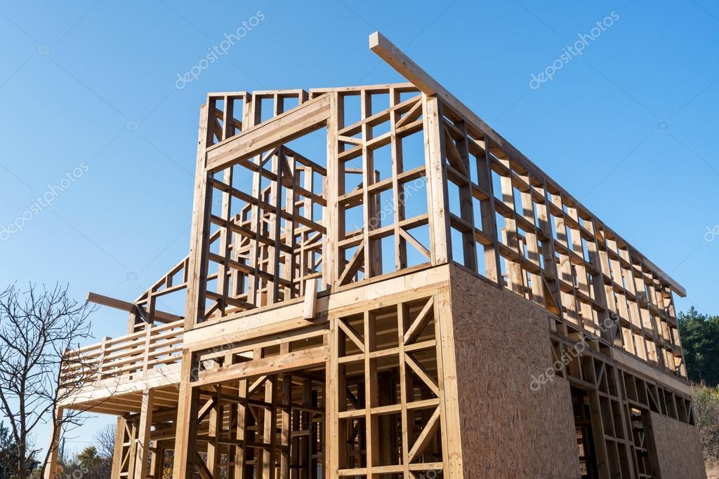 Een Nieuw Huis : Uitwerkend de treden aan het dak van een nieuw huis mitzpe ramon