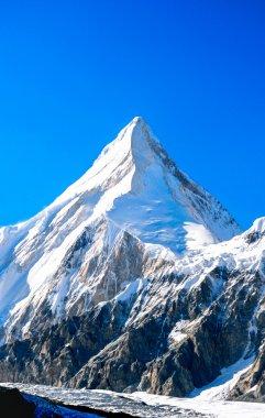 Everest Region of the Himalayas, Nepal