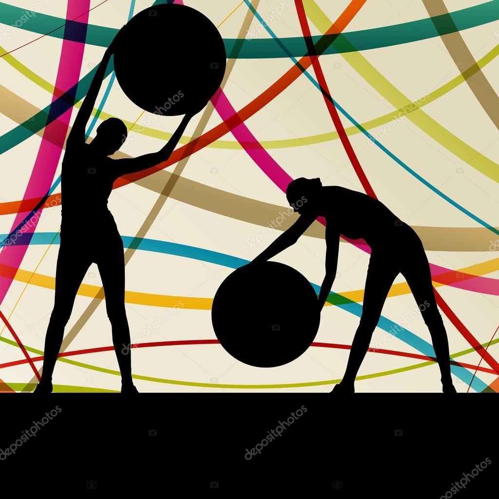 Wandbilder Mit Fussball Sport Motiv Auf Leinwand Online