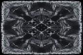 grunge background con spazio per il testo o l#39;immagine