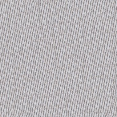 grunge texture background, close up of pattern