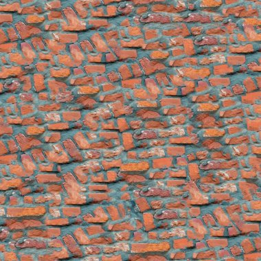 grunge texture background, close up of old wall