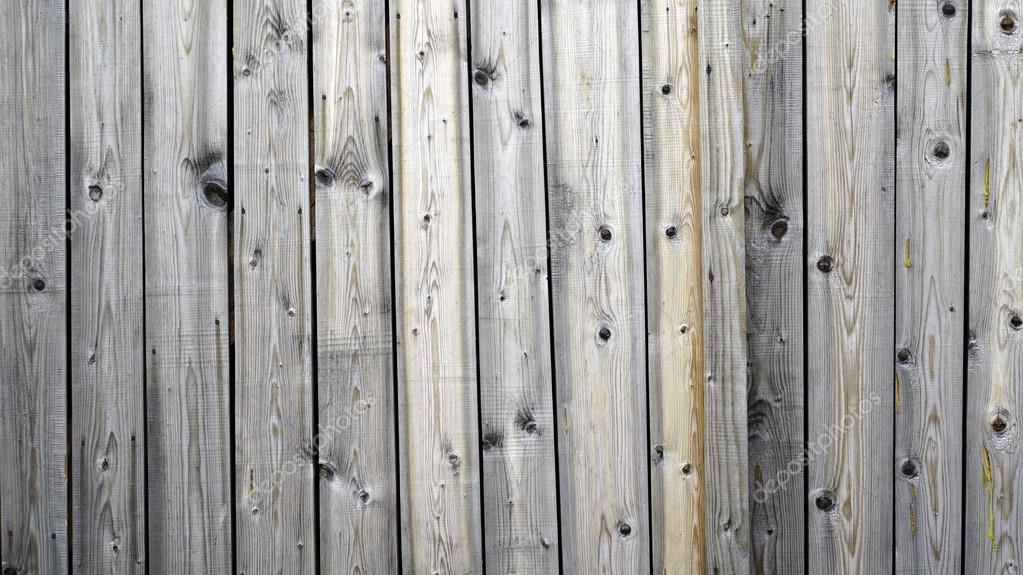 Houten Wanddecoratie Bord.Houten Bord Textuur Achtergrond Houten Muur Stockfoto