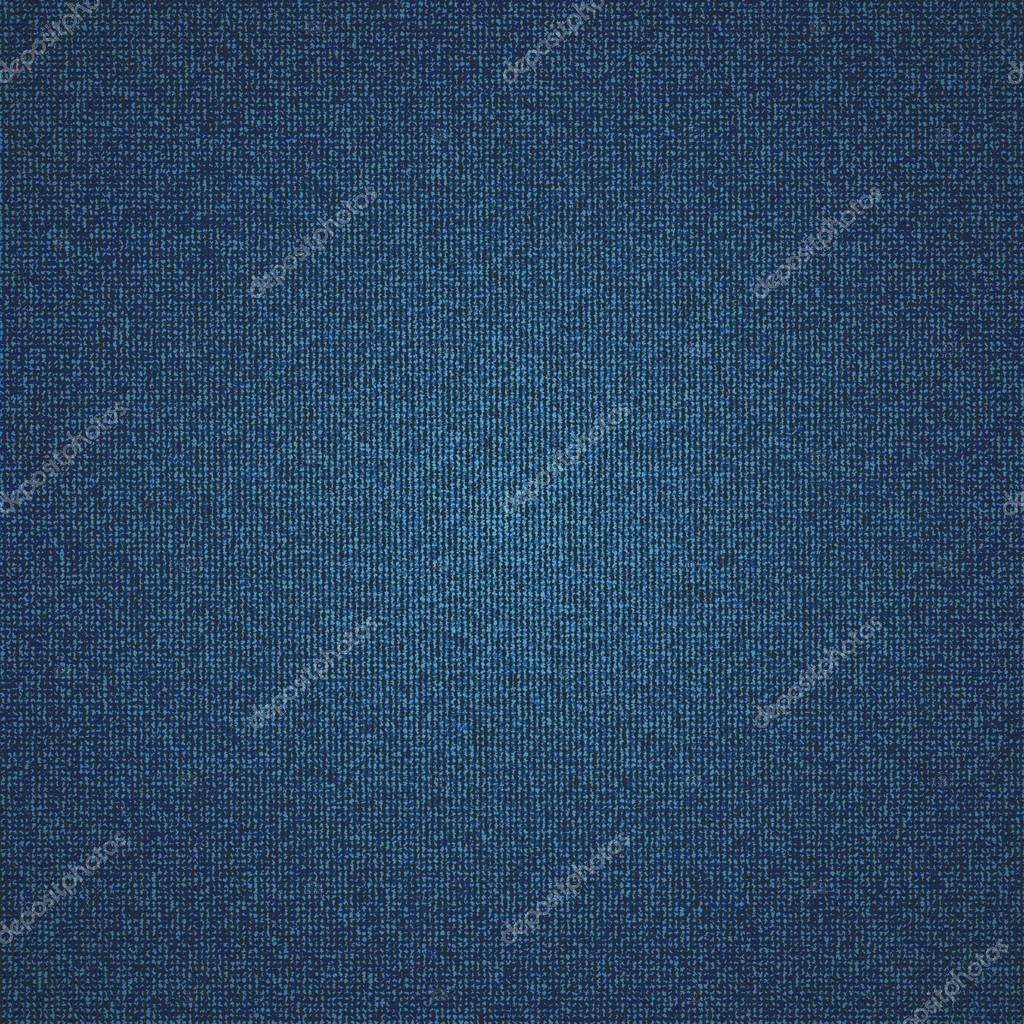 ce9ce95ee Textura mezclilla moderna de vector. Fondo de jeans. — Archivo ...