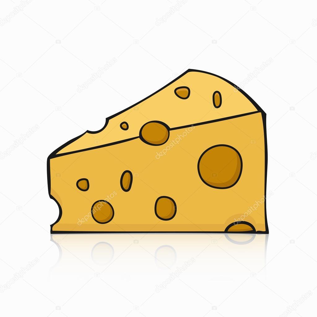 Im225genes dibujo de queso fresco Vectores modernos manosQueso Fresco Dibujo