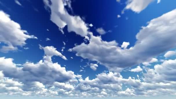 Spravedlivé předpověď počasí novinky