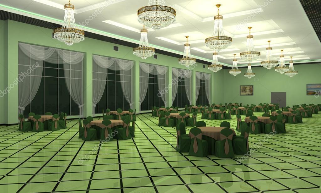 Wedding Interior Design: Stock Photo © Mariam1992 #117057980