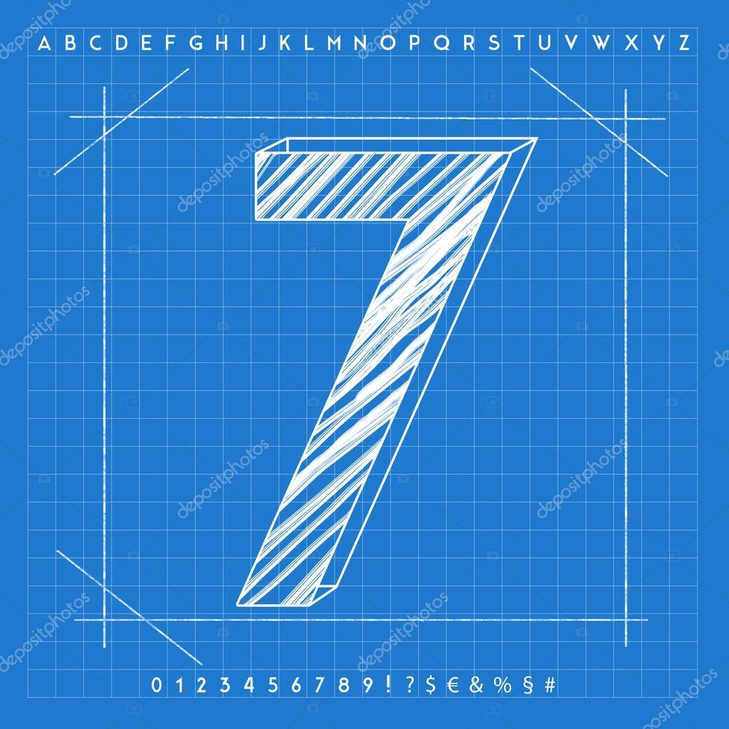 Blueprint number boatremyeaton blueprint number malvernweather Choice Image