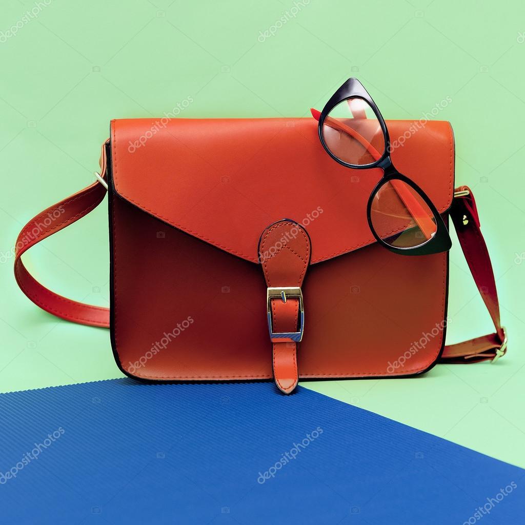 Mujer Moda Accesorios Bolso Gafas Y De P56RwqxZO