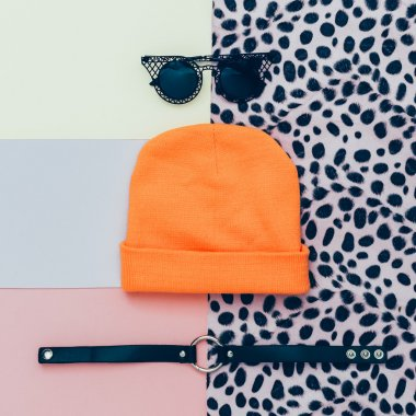 urban Swag Fashion Stylish accessories set