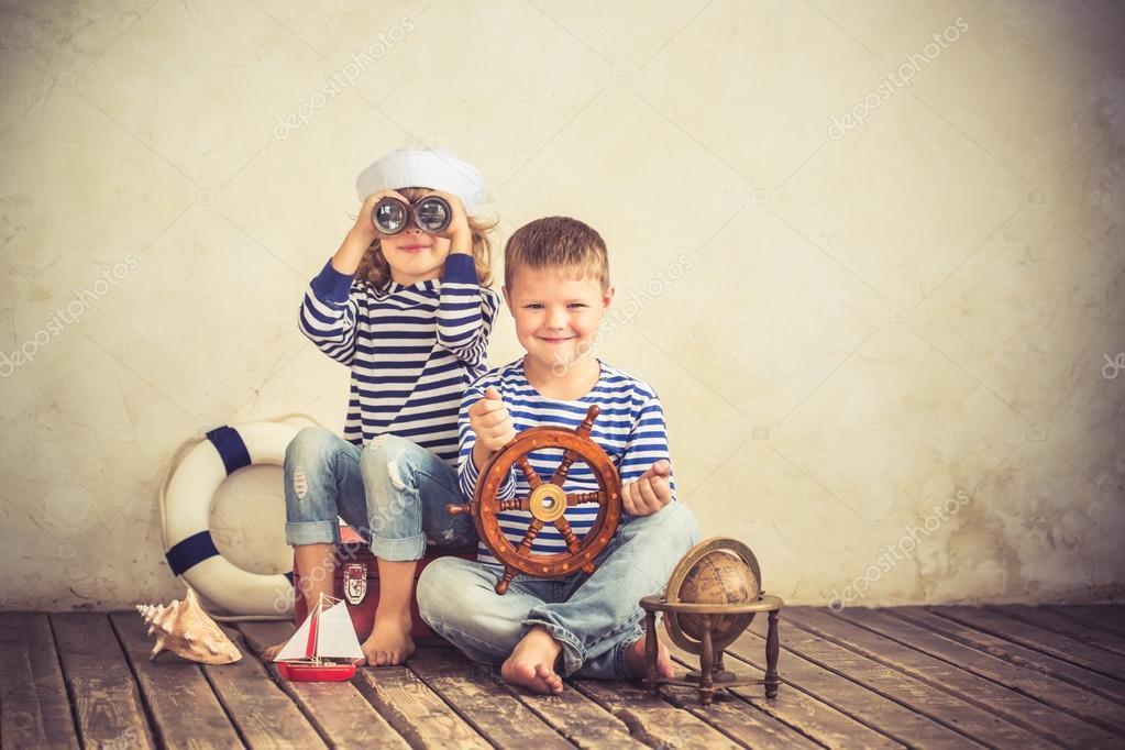 ᐈ Девочки нудистки дети рисунки, фото дети на море | скачать на ... | 682x1023