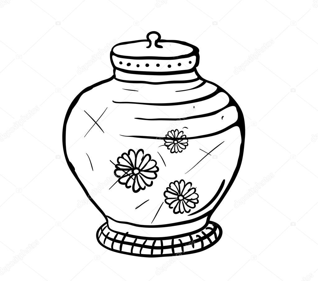 depositphotos_57347289-stock-illustration-sugar-bowl-vector-sketch-illustration
