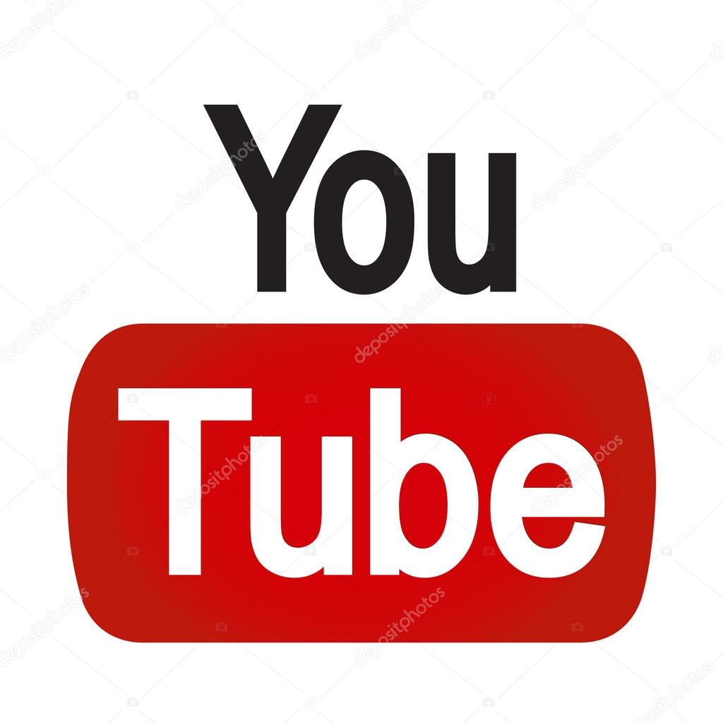how to search in window 10 you tube