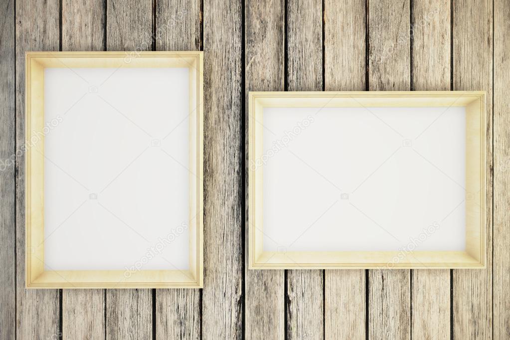Accrocher un tableau au mur free image intitule hang a - Accrocher miroir au mur ...