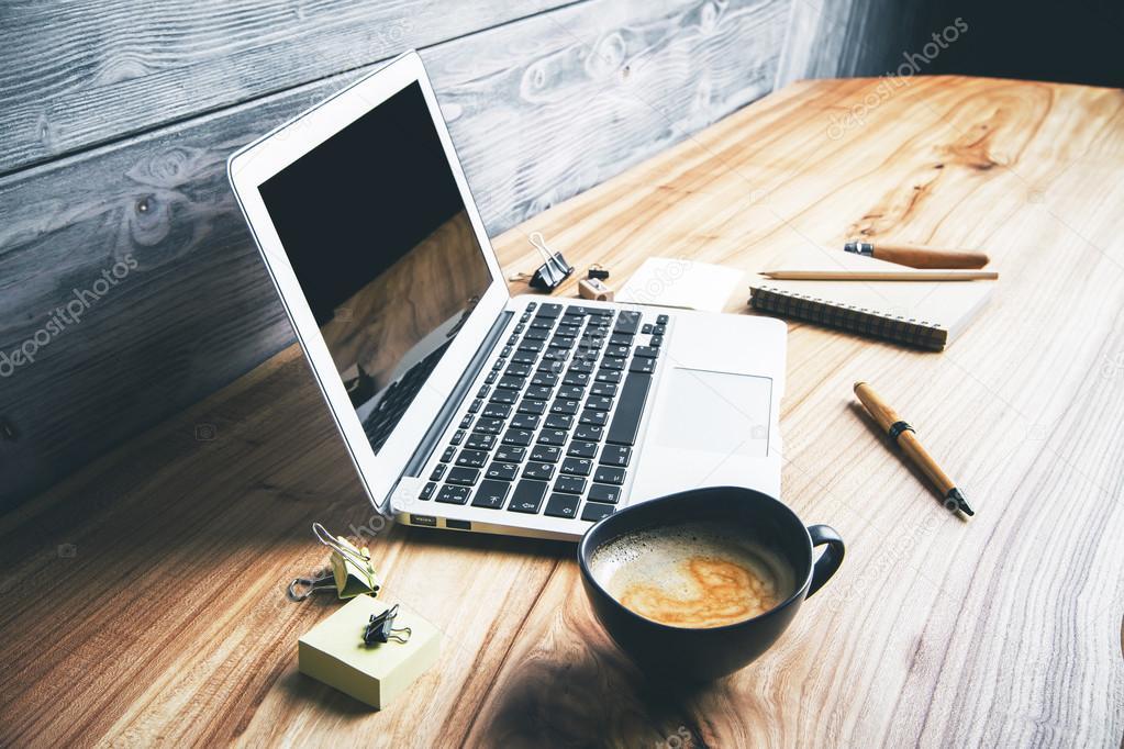 на робочий стол картинки на ноутбук