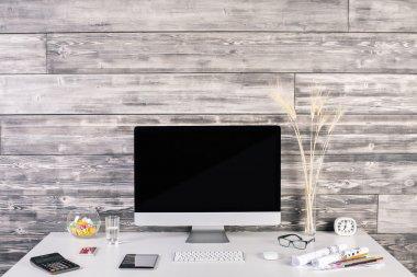 Creative designer table