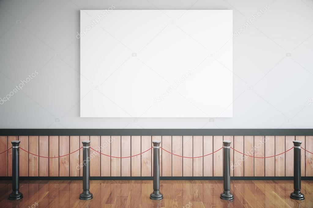 https://st2.depositphotos.com/1144687/11931/i/950/depositphotos_119313856-stock-photo-museum-interior-with-blank-poster.jpg