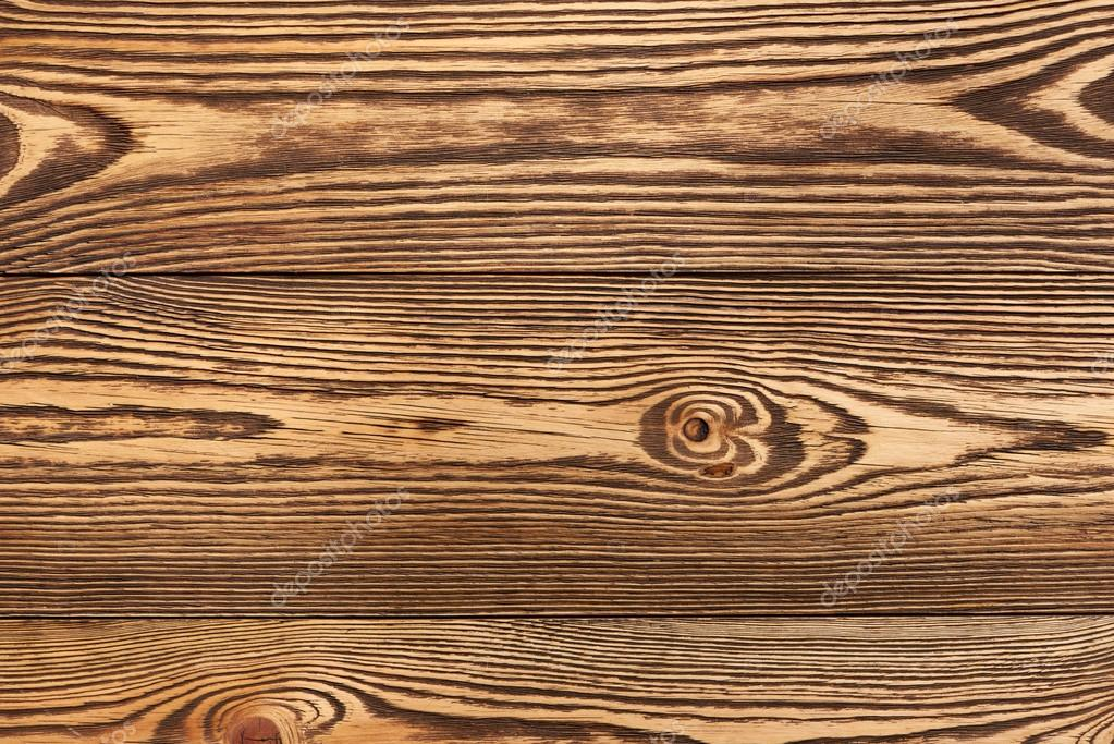Nice Wood Texture Background