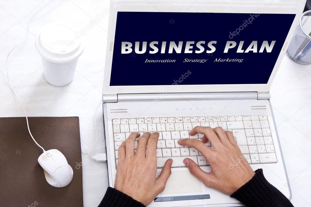 торф бизнес идеи