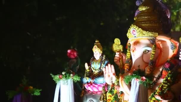 Náboženský obřad, Hyderabad