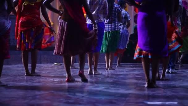 Dreharbeiten für indisches Kino beginnen