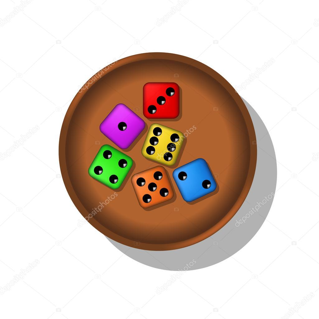 6bets poker