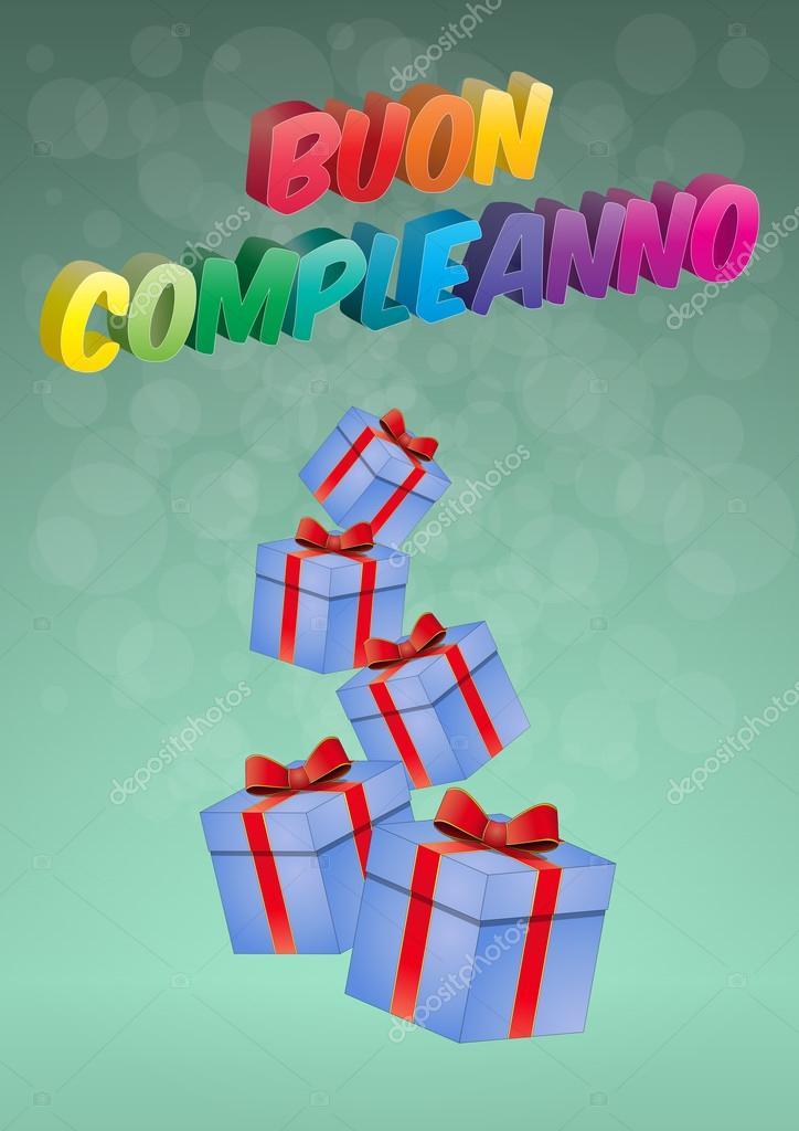 gefeliciteerd met je verjaardag italiaans Gefeliciteerd Met Je Verjaardag Italiaans   ARCHIDEV gefeliciteerd met je verjaardag italiaans