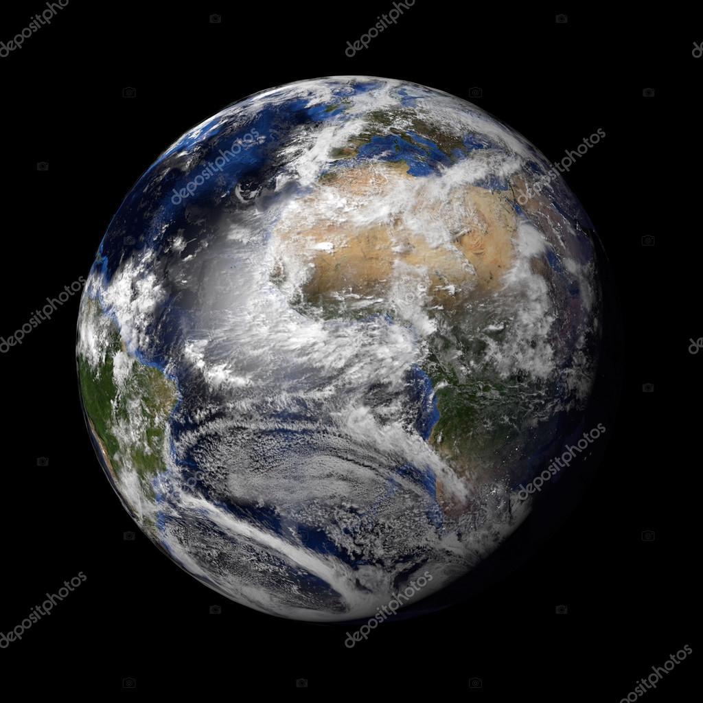 День Земли  Википедия