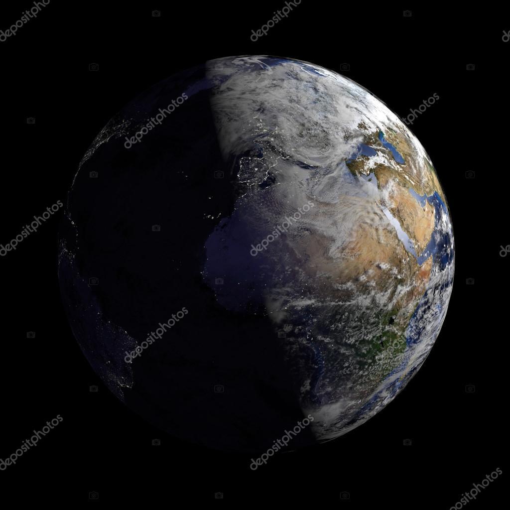 Планета  Википедия