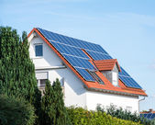 Alternativní zdroje energie pro inovativní dům